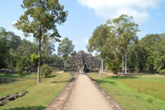 pathway to wat