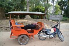 tuktuksleap
