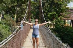 Jette bridge