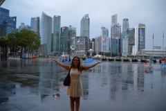 whooo singapore